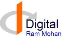 Digital RamMohan